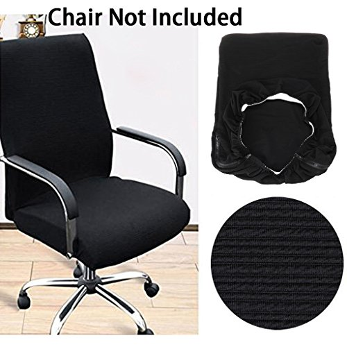 btsky-modern-simplism-style-stretchable-removable-resilient-chair-covers-for-office-rotating-chair-s