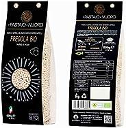 12 x 500 gr - Fregula sarda Bio grano Cappelli - Pastificio Artinpasta. Originaria del Campidano, la Fregola -