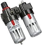 Silverline 245014 Air Filter R...
