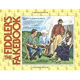 Fiddler's Fake Book