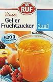 RUF Gelier Fruchtzucker