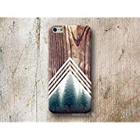 Handgemacht: Handyzubehör | Amazon.de Handmade