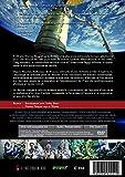 cotton division DVD Thomas Pesquet - L'etoffe d'un Heros