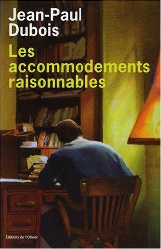 "<a href=""/node/75844"">Les Accomodemmments raisonnables</a>"