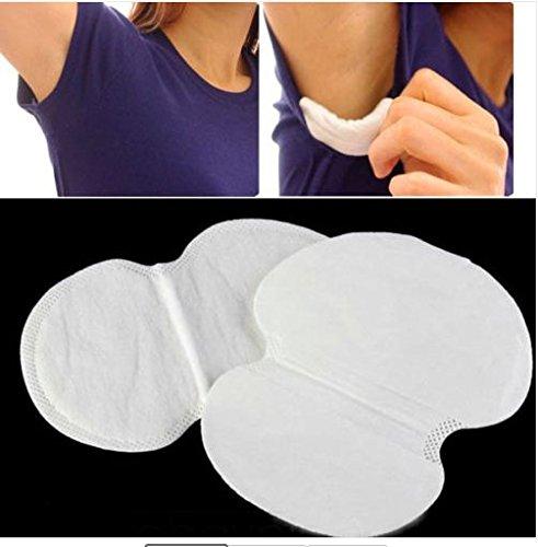 starworld-12-pieces-practical-sweat-absorbing-pads-deodorant-underarm-armpit-antiperspirant