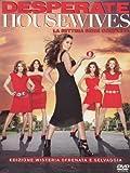 Desperate housewivesStagione07Episodi01-23