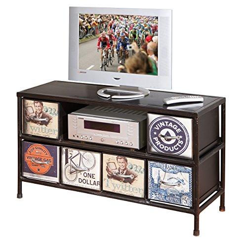 Mobile hi fi vintage usato vedi tutte i 35 prezzi for Mobile tv usato