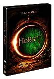 Le Hobbit - La trilogie [DVD]