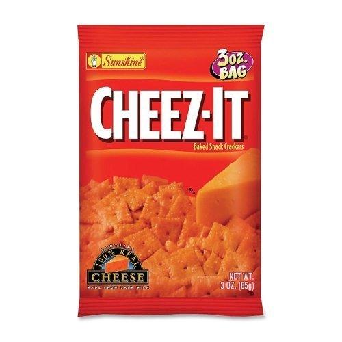 cheez-it-crackers-original-flavor-3-oz-bags-6-count-by-keebler