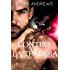 Contro la tenebra (Kick at the darkness Vol. 1)