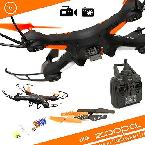 zoopa-zq0420-acme-q-420-cruiser-quadrokopter-720p-hd-cam-6-assi-gyro-system-24-ghz-di-controllo-remo