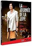 La journée de la jupe (César 2010 de la Meilleure Actrice) [Blu-ray]