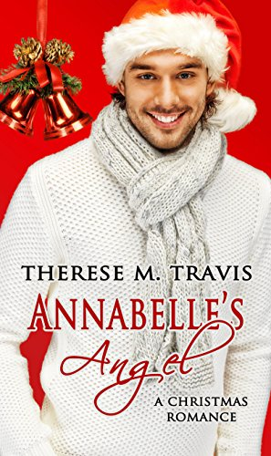 Annabelle's Angel (Christmas Holiday Extravaganza) (English Edition)
