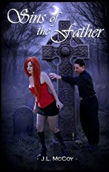 Sins of the Father (Skye Morrison Vampire Series, #2)