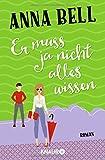 ISBN 9783426520390