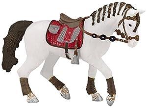 Jocs Esemebe - Animal para modelismo ferroviario (51546)