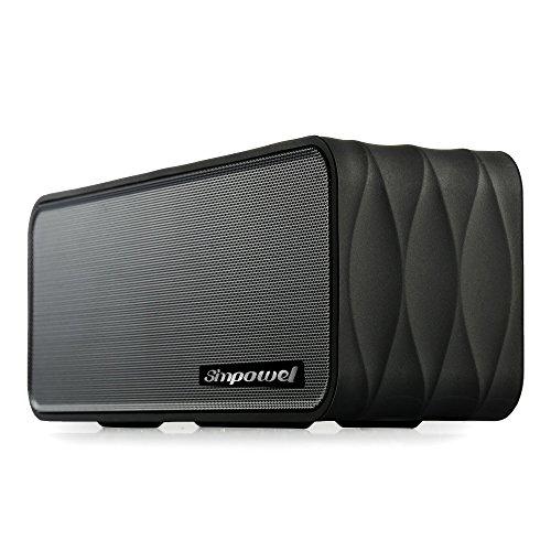 V8 Radio Minibild