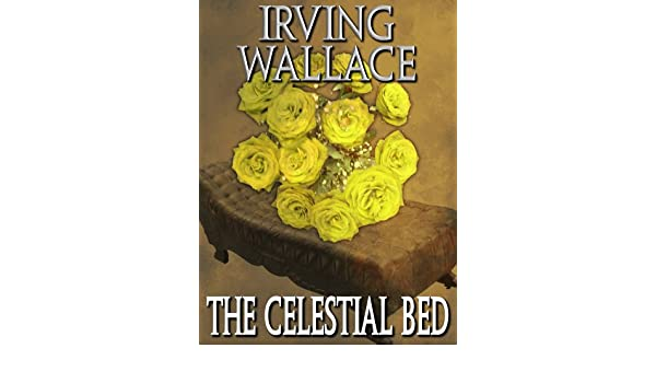 Celestial Bed Ebook