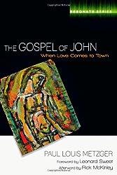 The Gospel of John (Resonate)