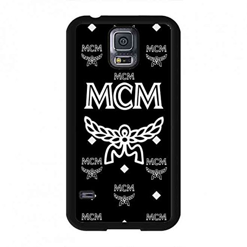 el-logotipo-de-lujo-mode-marcas-mcm-movil-modern-creation-munchen-mcm-telefono-movil-mcm-patron-fund