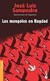 Los mongoles en Bagdad (Divulgación. Actualidad)