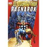 Poderoso Thor 01 Ragnarok (El Poderoso Thor)