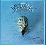 #7: Their Greatest Hits