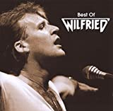 Songtexte von Wilfried - Best of Wilfried