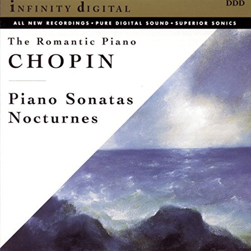 Piano Sonata No. 3 in B Minor, Op. 58: Piano Sonata No. 3 in B Minor, Op. 58: III. Largo