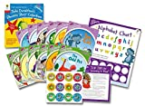 Oxford Reading Tree Songbirds: Levels 1+ and 2. Get Started With Julia Donaldson's Ph...