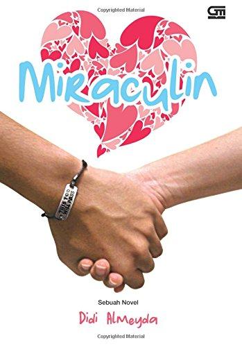 Miraculin: Keajaiban yang Memaniskan Hidup