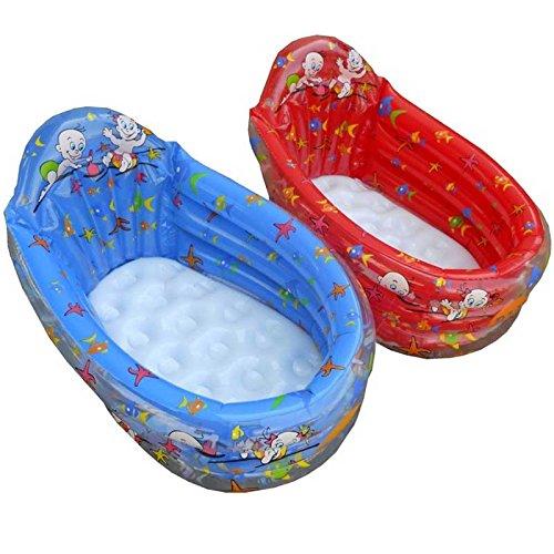bagnetto-baby-ovale-neonato-bambini-con-schienale-3-anelli-e-fondo-gonfiabile-a-rombi-79cm