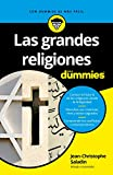 Las grandes religiones para Dummies
