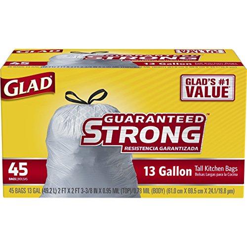 clorox-company-the-45-count-13-gallon-tall-kitchen-trash-bags