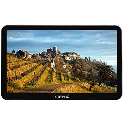 hieha-7-inch-car-gps-sat-nav-lifetime-uk-europe-maps-speedcam-mp3-8gb