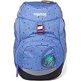 prime School Backpack Single