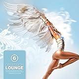 Obsession Lounge Vol.6 (Mixed By DJ Jondal)