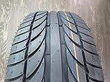 Seat Altea Toledo 5P Leon FR ST Cupra 5F 1P 19 Zoll Alufelgen Sommerräder NEU Vergleich