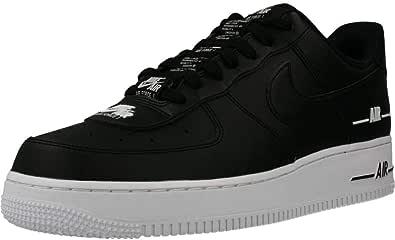 Nike Cj1379-001, Sneaker. Uomo