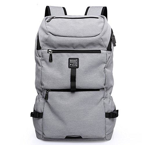 Surge Rucksack/Bulk-pack/Mode Man Bag-A A