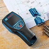 Bosch Professional D-tect 120 Ortungsgerät - 3