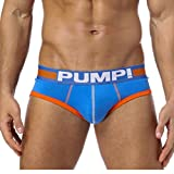 Papa Underwears - Best Reviews Guide