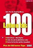 Leben bis 100 - Siegfried Meryn