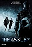 The answer [DVD]