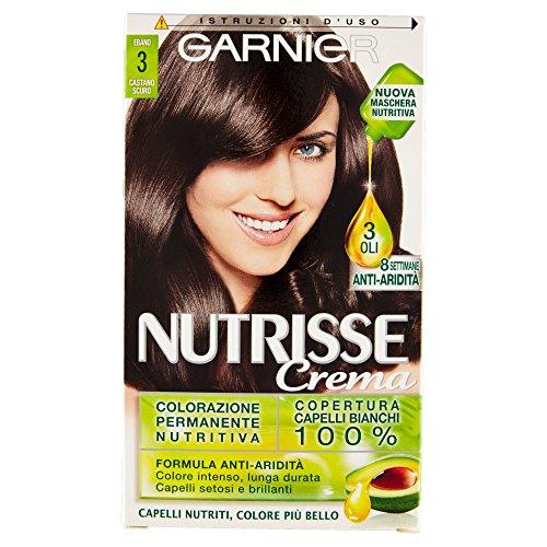 garnier-nutrisse-colorazione-permanente-nutritiva-3-castano-scuro