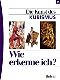 Image de Wie erkenne ich? Die Kunst des Kubismus
