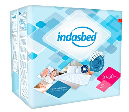 indasbed-basic-protector-cama-60-x-90-cm-20-protectores