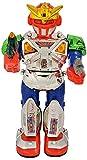 Zest4Toyz Universal Robot Light and Soun...