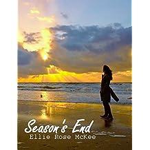 Season's End (Summer Love Book 2)