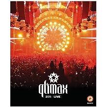 QLIMAX TÉLÉCHARGER 2010 ALBUM
